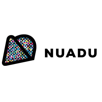 nuadu