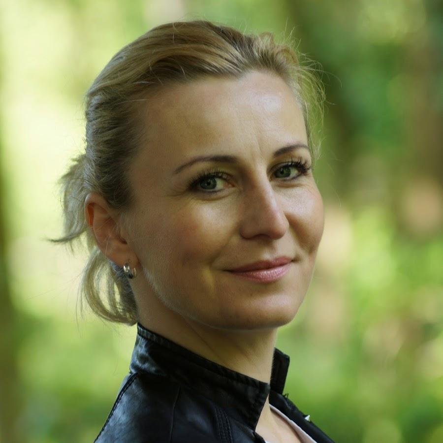 Marta Orbitowska