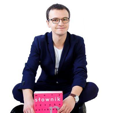 Patryk Kleczkowski