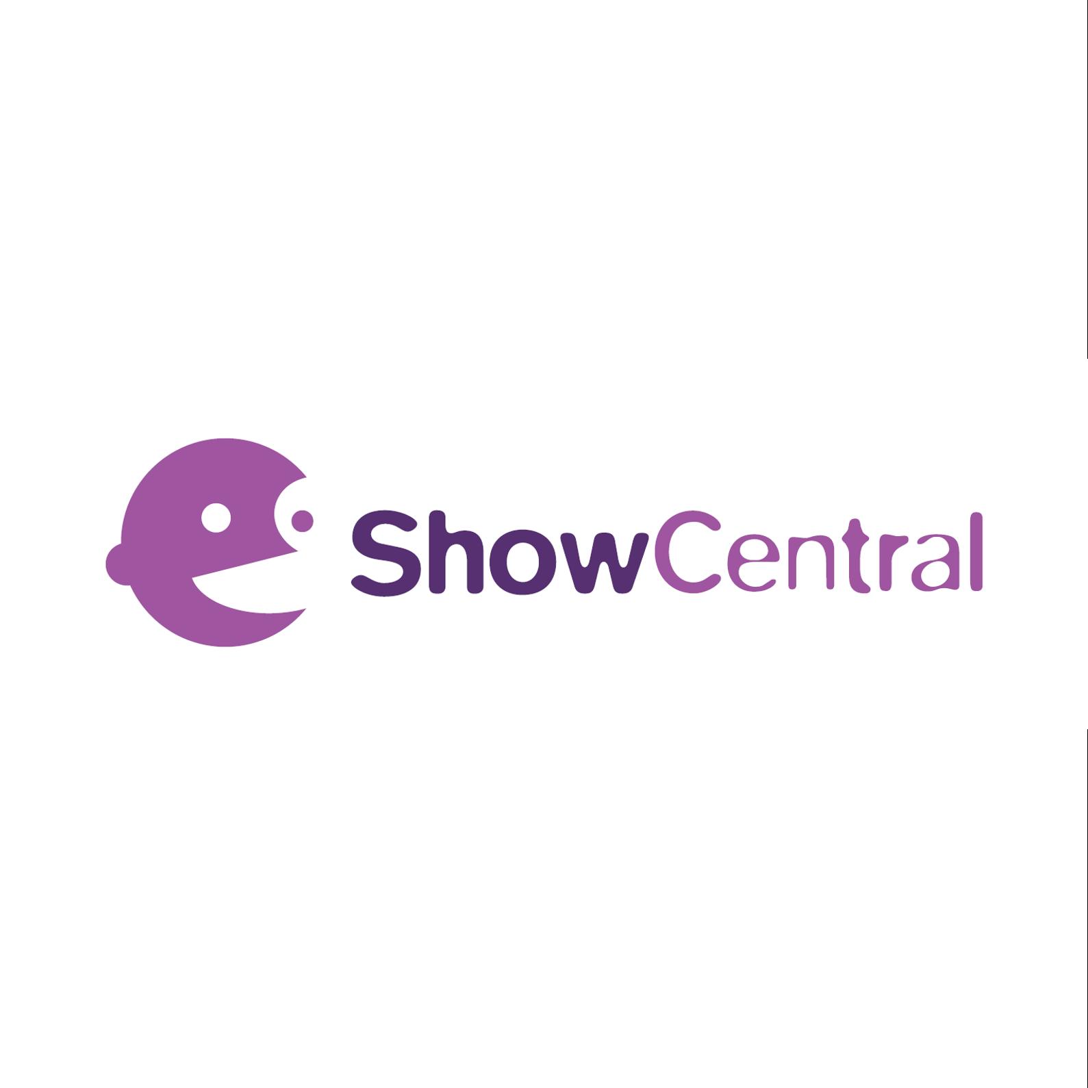 showcentral