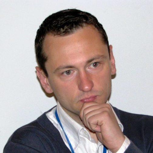 Marcin-Paks-